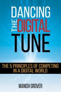 Dancing the Digital Tune